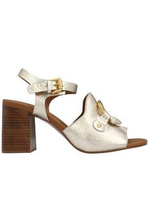 See by Chloé Hana sandals
