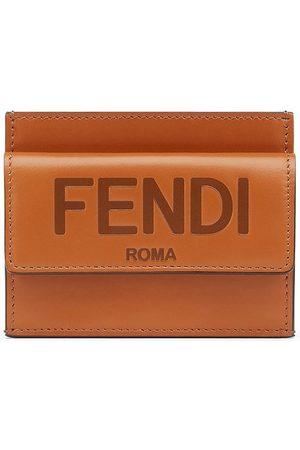 Fendi Women Purses - Card Holder