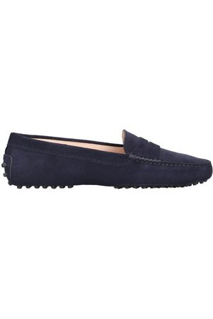 Tod's Gommini loafers