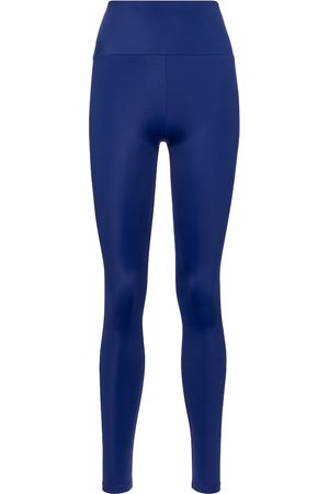 Lanston Element mid-rise leggings