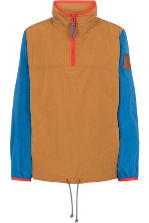 Tory Sport Women Jackets - Color blocked jacket