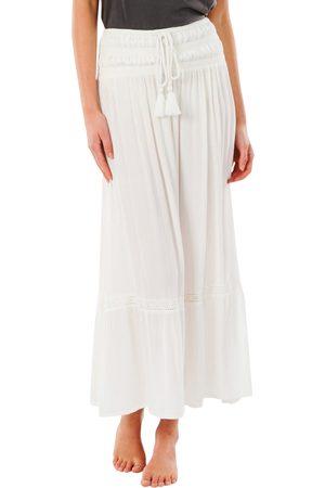 Rip Curl Women Maxi Skirts - Women's Layla Maxi Skirt