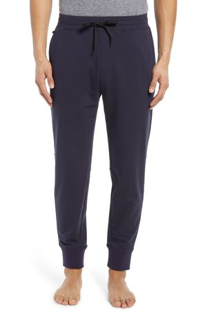 Tommy John Men Sweatpants - Men's Men's French Terry Joggers