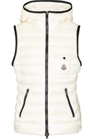 Moncler Glyco down vest