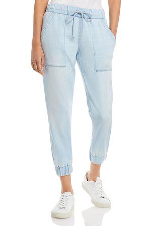 Bella Dahl Jogger Pants