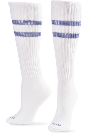 HUE The Slouch Socks