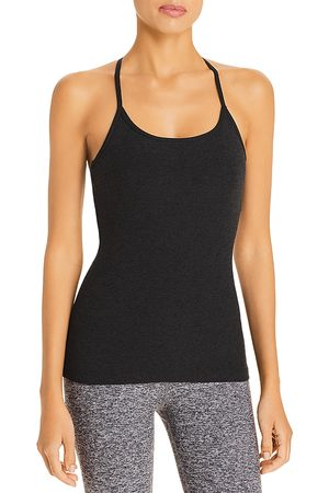 Beyond Yoga Slim Racerback Camisole Top