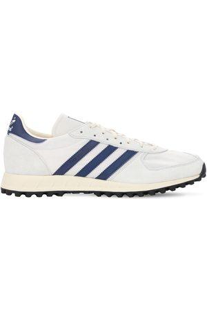 adidas Trx Runners Sneakers