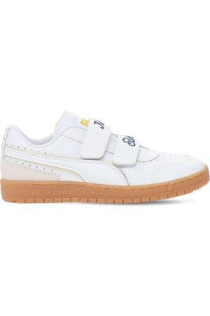 PUMA Men Sneakers - Kidsuper Ralph Sampson 70 Sneakers