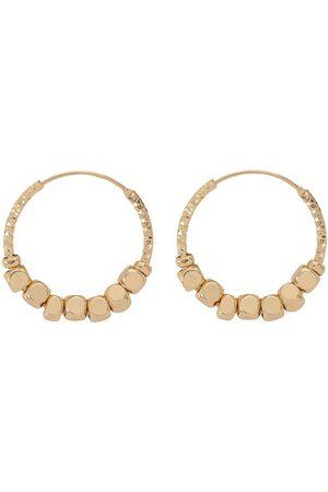 Isabelle Toledano Women Earrings - India earrings