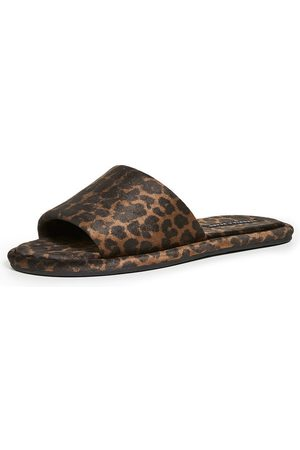 VERONICA BEARD Gillian Slipper Sandals