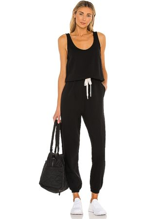 Vitamin A Avalon Jumpsuit in .
