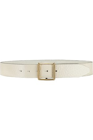 RAG&BONE Watch Belt in .