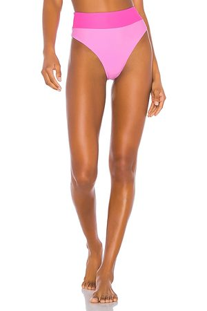 Tularosa Women Bikinis - Mack Bottom in .