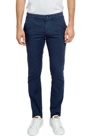 Pepe Jeans Charly 29 Thames