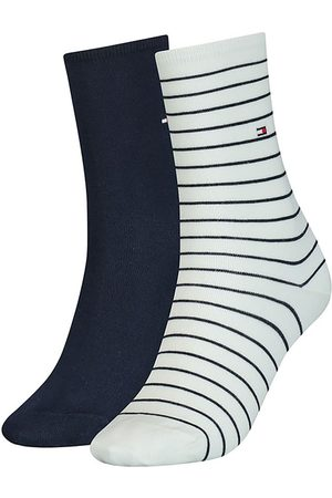 Tommy Hilfiger Small Stripe Classic 2 Pack EU 39-42 Off