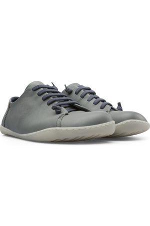 Camper Peu K100249-024 Sneakers men