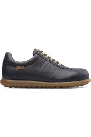 Camper Pelotas 16002-283 Formal shoes men