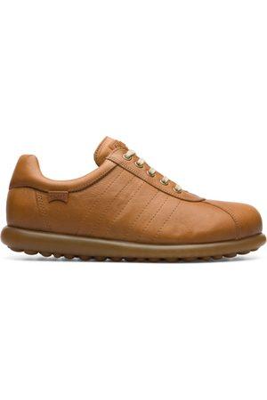 Camper Pelotas 16002-292 Formal shoes men