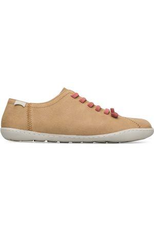 Camper Peu 20848-197 Sneakers women