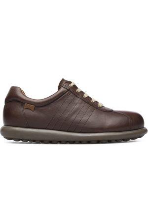 Camper Pelotas 27205-262 Formal shoes women