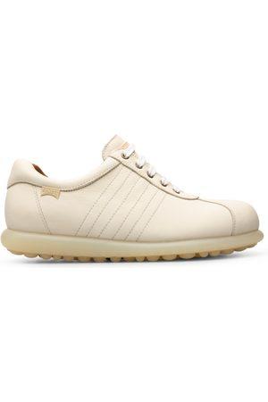 Camper Pelotas 27205-263 Formal shoes women