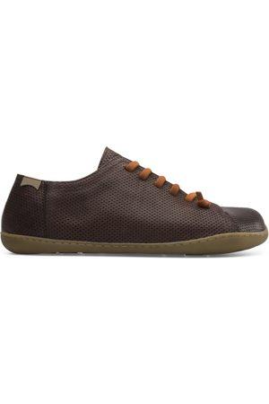 Camper Peu K100300-017 Sneakers men