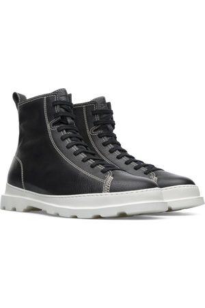 Camper Brutus K300389-001 Ankle boots men
