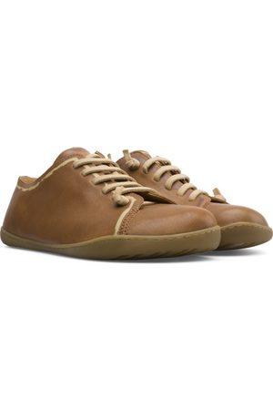 Camper Twins K100715-001 Sneakers men