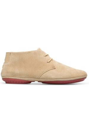 Camper Women Ankle Boots - Right K400221-022 Ankle boots women
