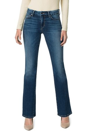 adidas The Provocateur Petite Bootcut Jeans in Stephaney