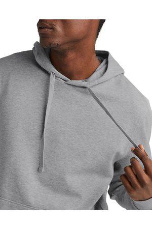 adidas Men Hoodies - Recycled Pullover Hoodie
