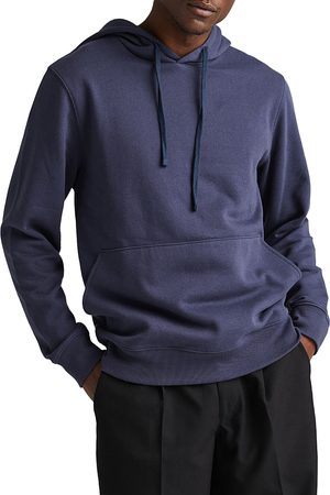 adidas Recycled Pullover Hoodie