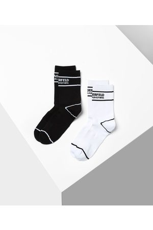 adidas Women Sports Equipment - RUE ST-GUILLAUME SPORT SOCKS 2-PACK