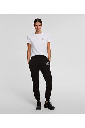 adidas Women Pants - RUE ST-GUILLAUME SWEATPANTS