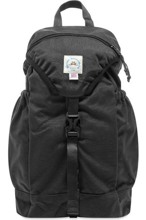 Epperson Mountaineering Men Bags - Small Climb Pack