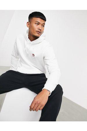 adidas Essentials hoodie in