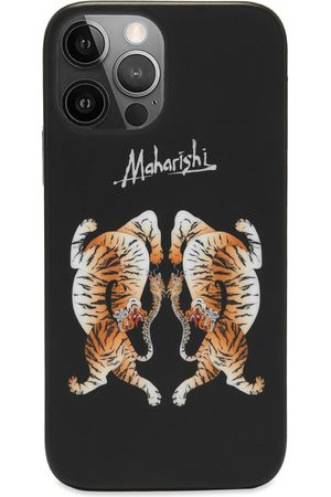 adidas Case Heart Of Tigers In-Mold Iphone 12 Pro