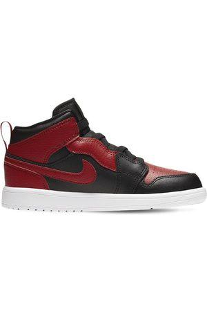 adidas Sky Jordan 1 Sneakers