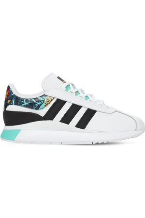 adidas Her Studio London Sl Andridge Sneakers