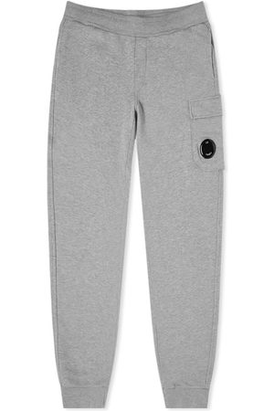 adidas Lens Pocket Sweat Pant