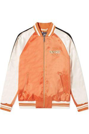 adidas Men Accessories - The Fujins Souvernir Jacket