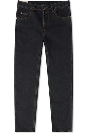 adidas Men Tapered - Tapered Jean