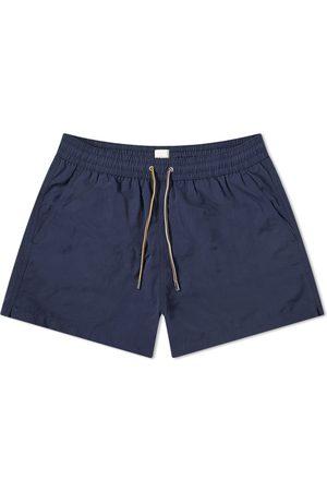 adidas Classic Swim Short