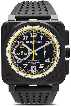 adidas BR 03-94 42mm watch