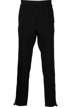1017 ALYX 9SM Sweatpants - Elasticated waist track pants