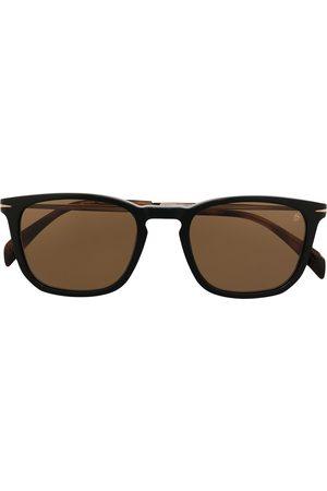 adidas Square-frame sunglasses