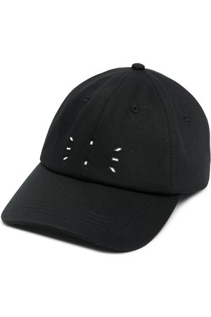adidas Logo patch baseball cap