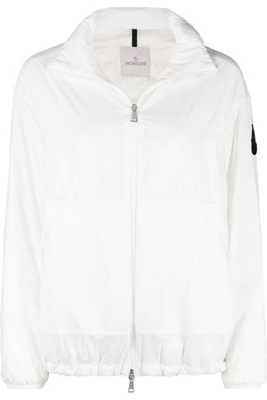 adidas Menchib logo puffer jacket
