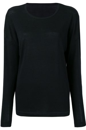 adidas Relaxed-fit jumper